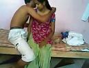 village sex